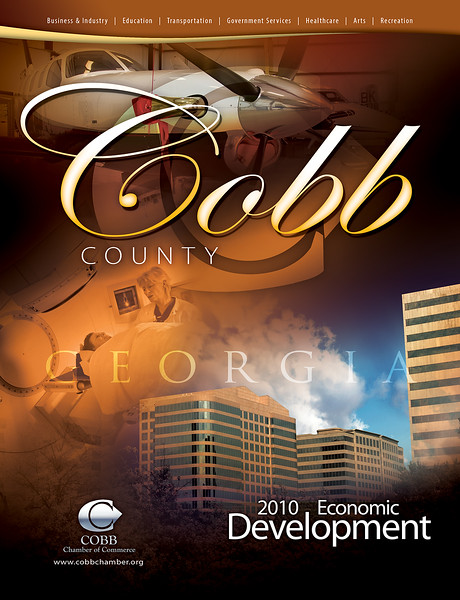 Cobb NCG 2010 Cover - Econ Dev (2).jpg