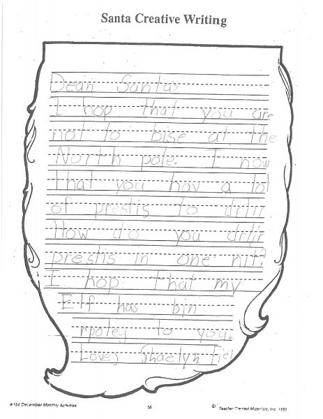 Armstrong-1st-grade-Santa-Letters-page-007-960x600.jpg