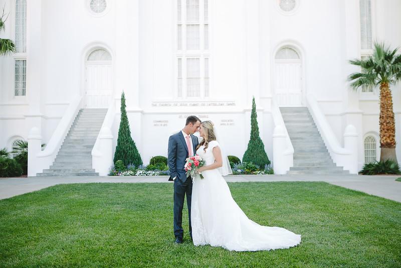 Bridals-182.jpg