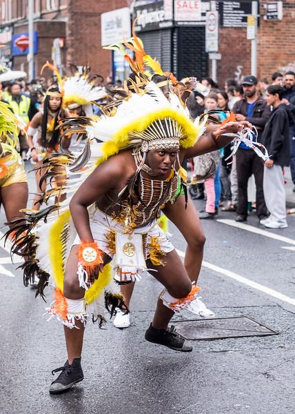 Leeds WI Carnival_004.jpg
