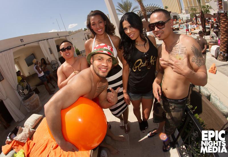 042014 #MADESundays @ DayLight Beach Club-0362.jpg