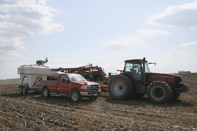 029-farm_field-ndg-nlg-1268