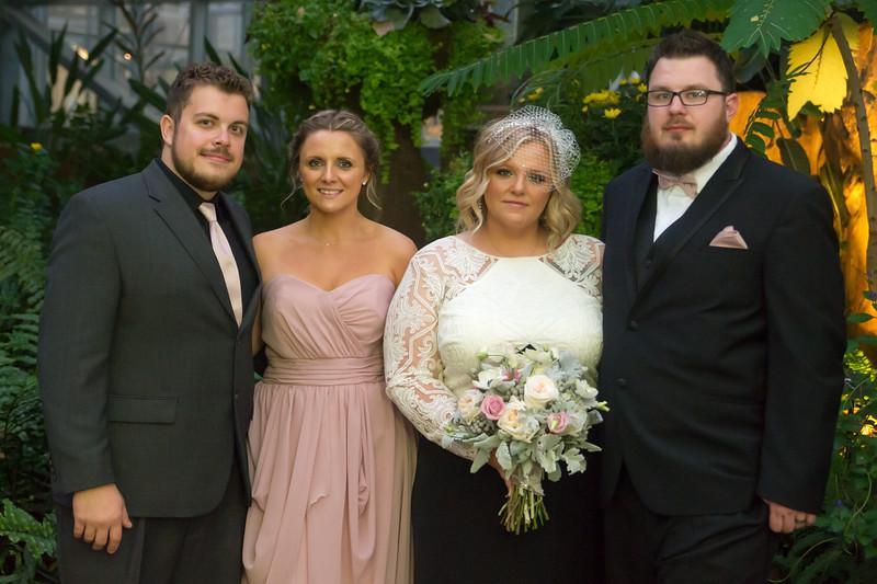 UPW_ZUPANCIC-WEDDING_20151003-160.jpg