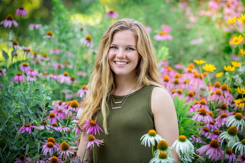 Katie summer-1.jpg
