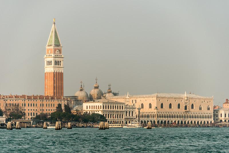 Venice 2015 (439 of 442).jpg