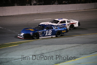 World Series New Smyrna Speedway 2/9/2020