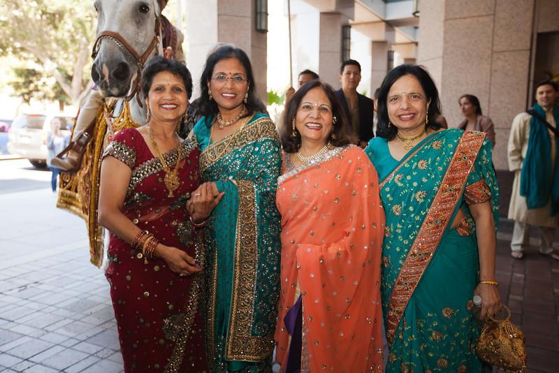 Shikha_Gaurav_Wedding-618.jpg
