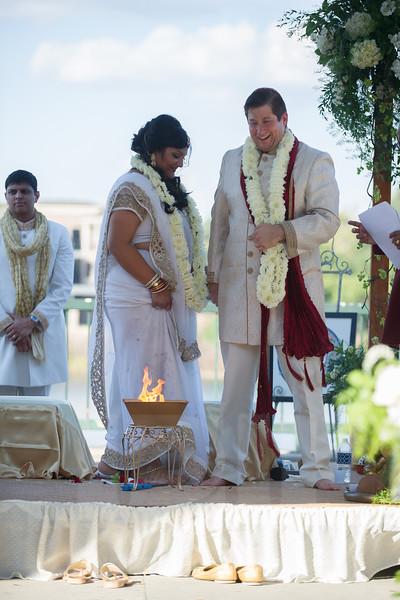 BAP_HERTZBERG-WEDDING_20141011-102.jpg