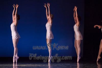 Violet Group CA 2013
