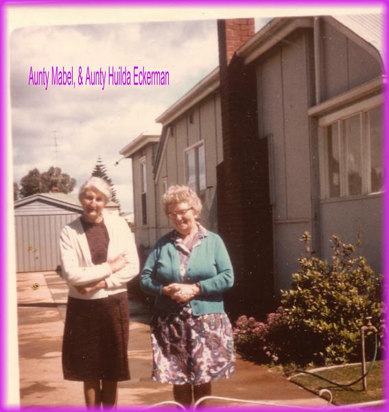 Aunty Mabel & Aunty Huilda Eckerman275.jpg