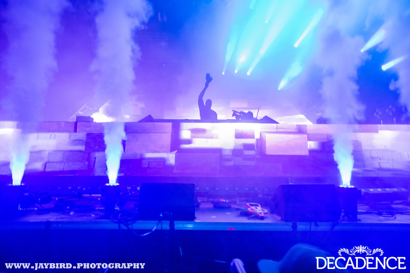 12-31-19 Decadence day 2 watermarked-77.jpg