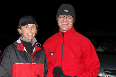 Boys Cross Country - 2007-2008 - 11/3/2007 Community Celebrating State Championship JG