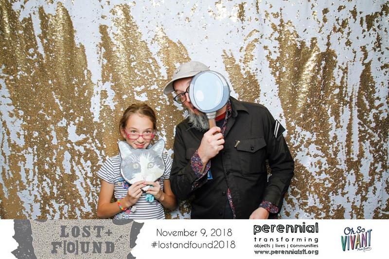 Perennial Lost + Found 11.9.2018-144.jpg