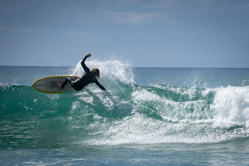 2002_10_San_Clemente_Surfing-3.jpg