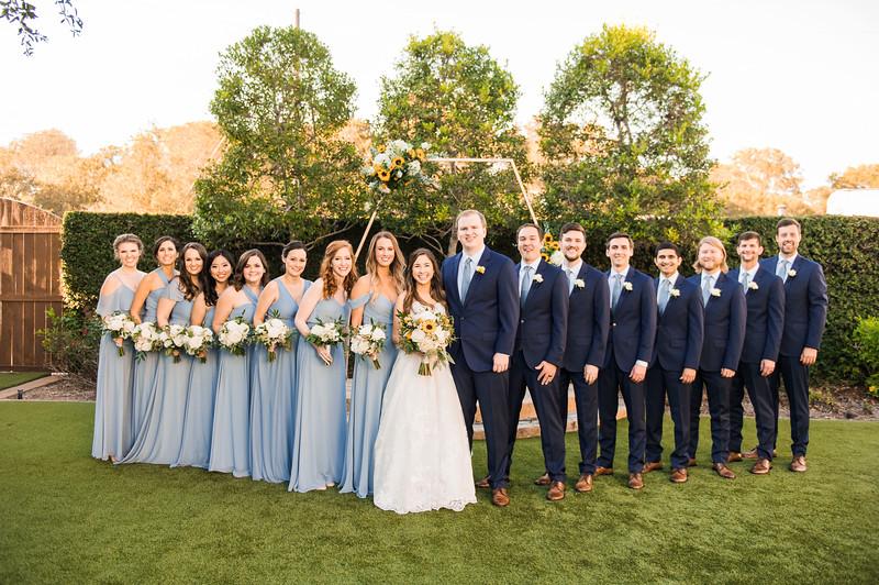 Amy & Phil's Wedding-6783-2.jpg