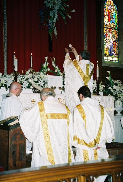 Easter 2006 038.JPG