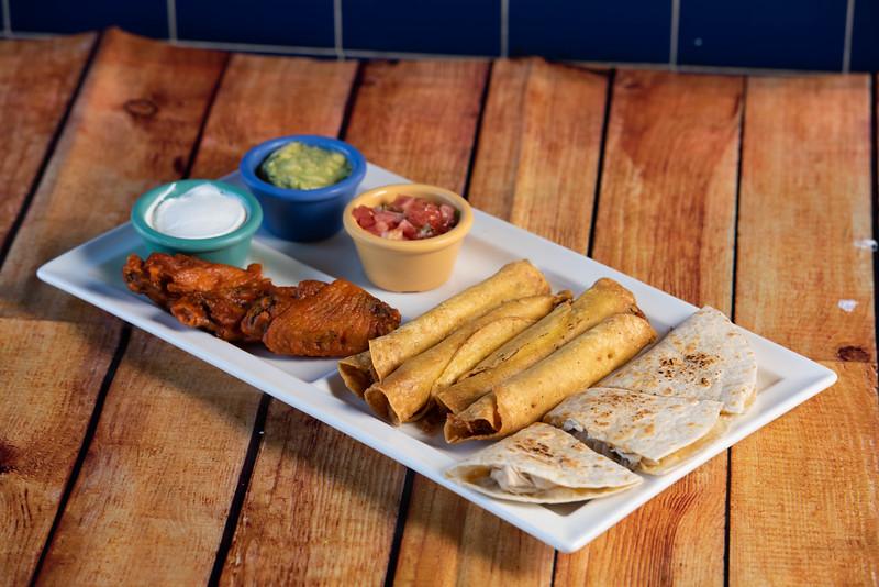 Pancho's Burritos 4th Sesssion-17.jpg
