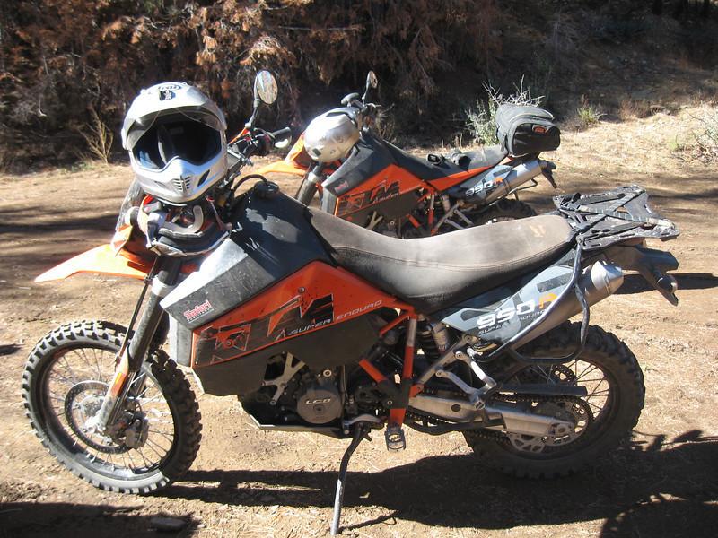ADVjavier2009-10-17 11-32-01.JPG