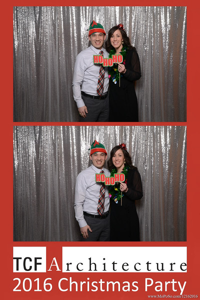 20161216 tcf architecture tacama seattle photobooth photo booth mountaineers event christmas party-13.jpg