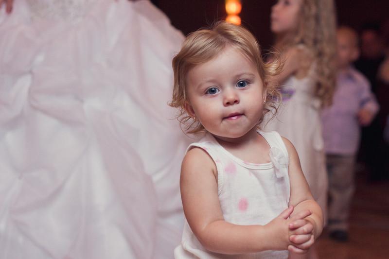 Tennessee Wedding Photographer