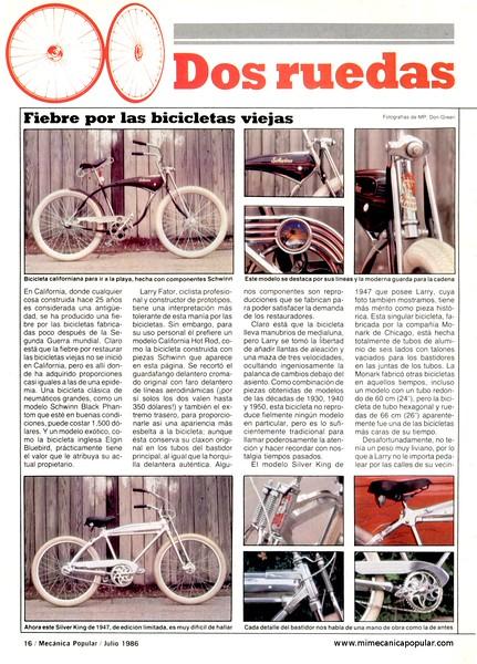 fiebre_por_las_bicicletas_viejas_julio_1986-01g.jpg