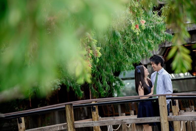 2017-Le-Engagement-007.jpg