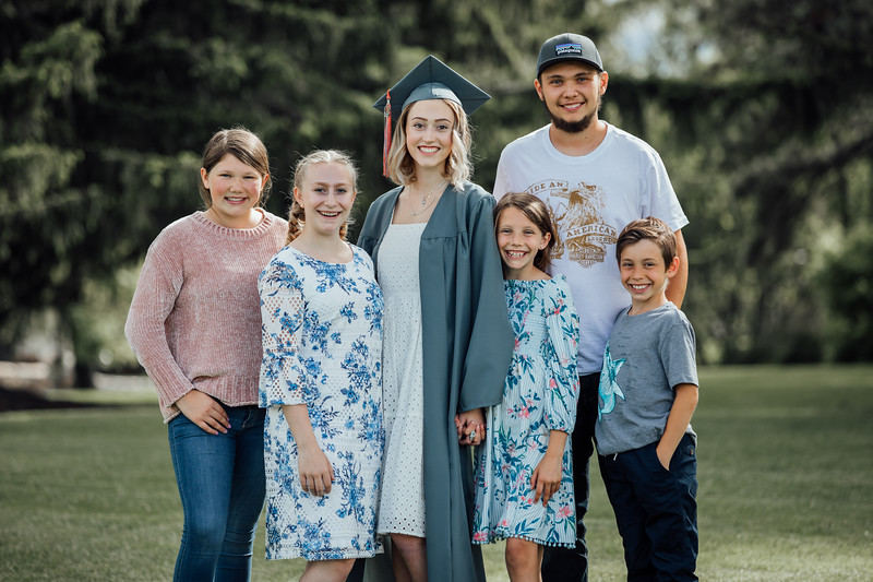 Graduation-25.jpg