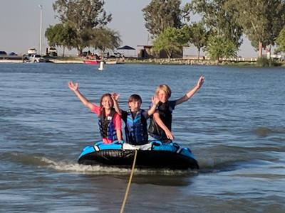 180909 Lake Buena Vista