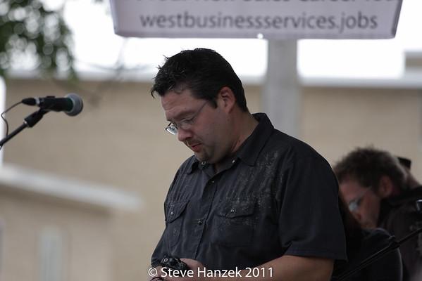 20110924 - Appleton Octoberfest