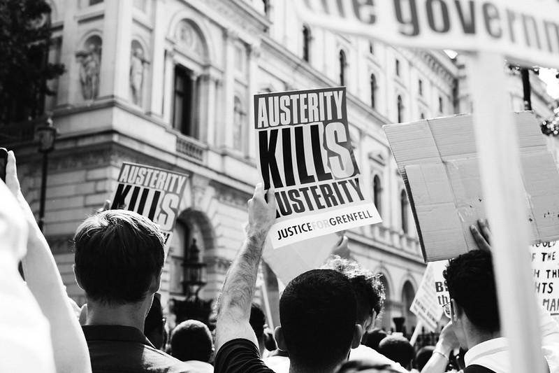 2017_06_21- KTW_Day of Rage Protest_467.jpg