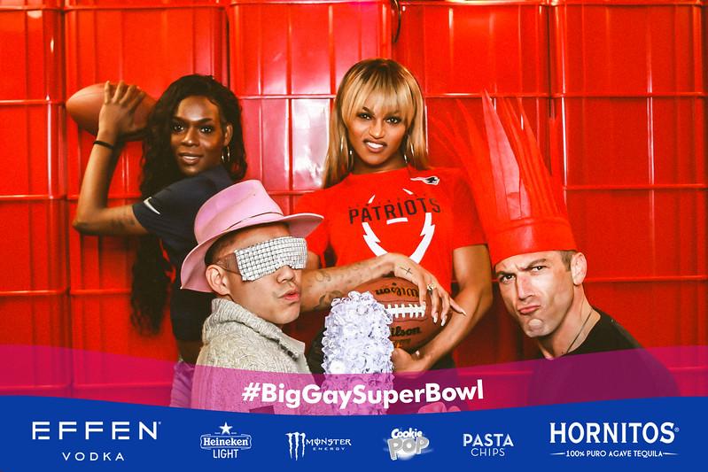 Big Gay Super Bowl Party 2017-188.jpg