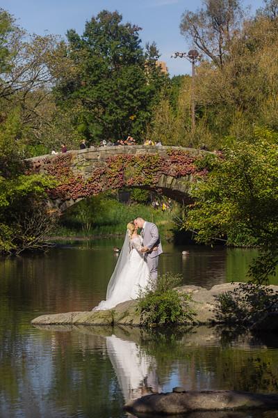 Central Park Wedding - Jessica & Reiniel-312.jpg