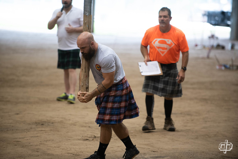 2019_Highland_Games_Humble_by_dtphan-35.jpg