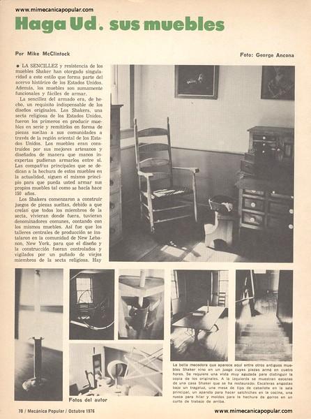 haga_usted_sus_muebles_octubre_1976-01g.jpg