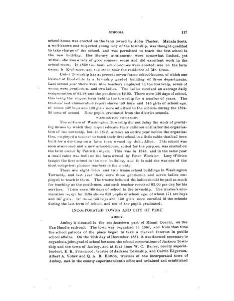 History of Miami County, Indiana - John J. Stephens - 1896_Page_112.jpg