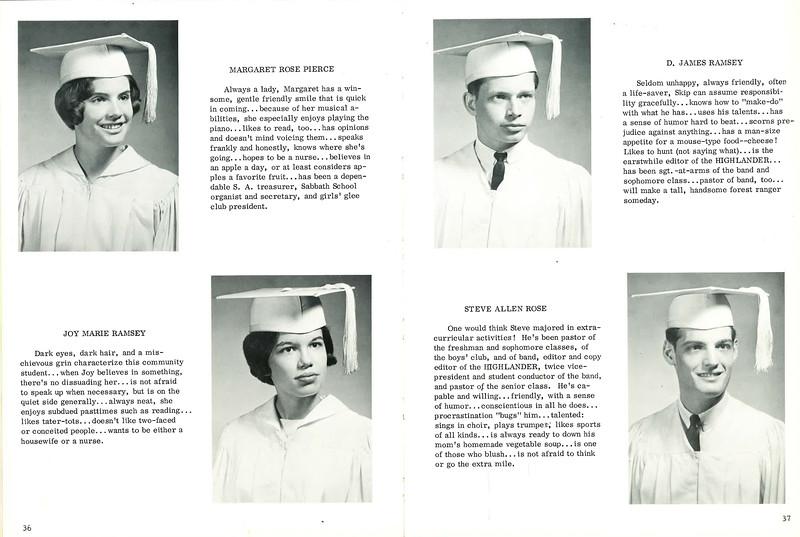 1967 ybook__Page_20.jpg