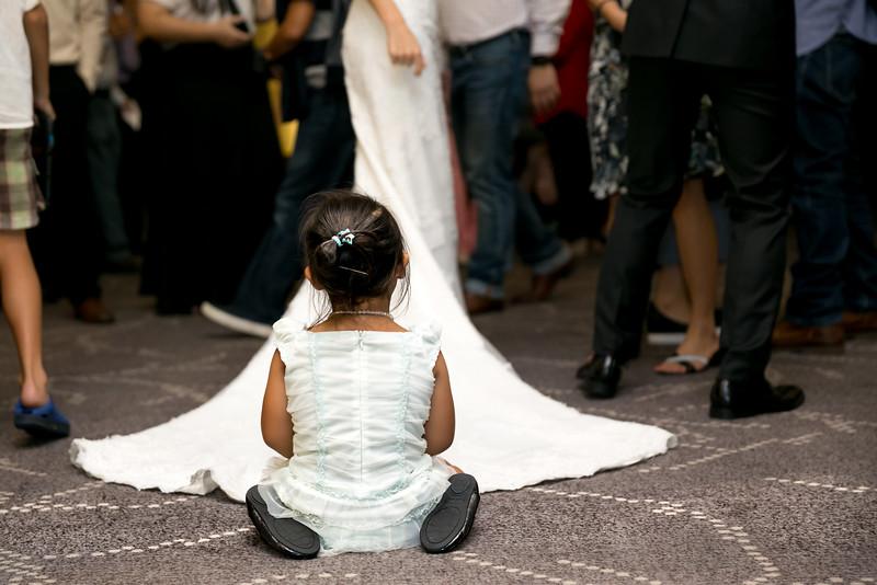 AX Banquet Wedding Photo-0121.jpg