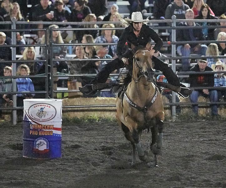 Enumclaw Rodeo 2019 - _15A5803.jpg