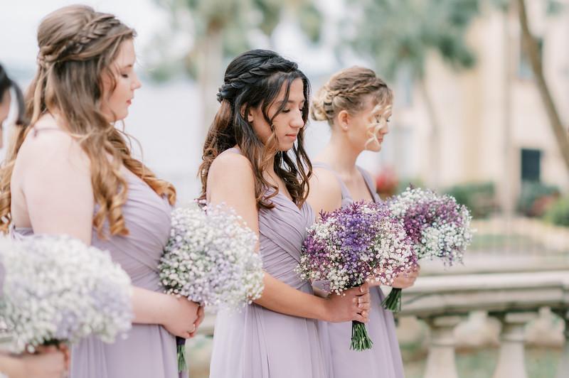 TylerandSarah_Wedding-746.jpg
