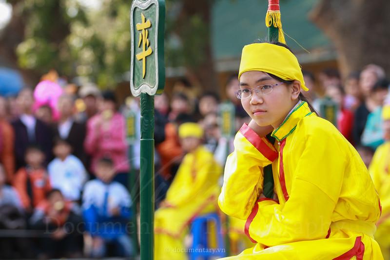 documentary.vn-20090131-096.jpg