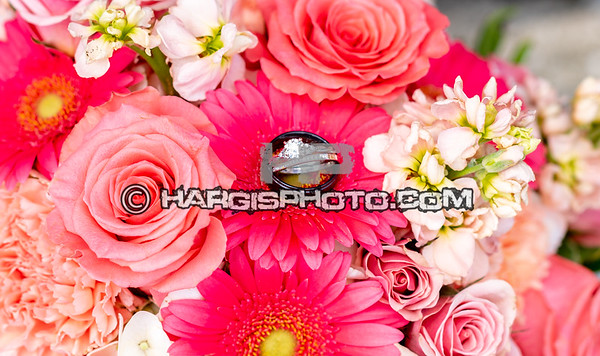 Melie Wedding