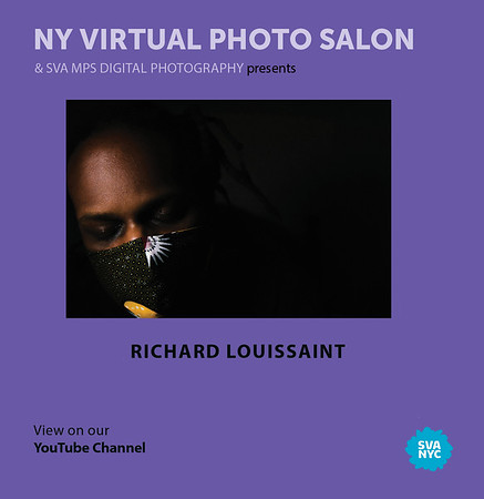 11-17-20 Virtual Salon