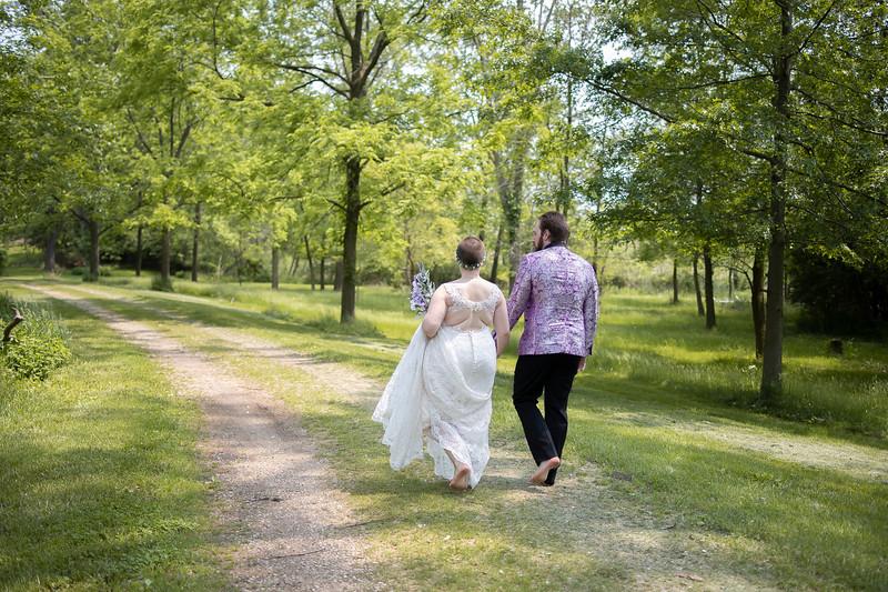 Abigail Truman Wedding (087).jpg