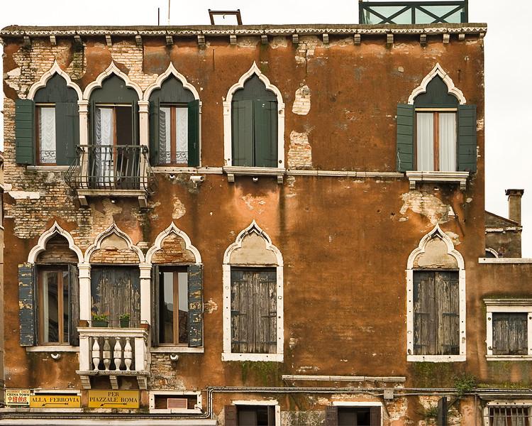Venice136.jpg