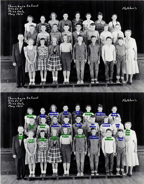 A_Thornburn 5th Grade Dale.png