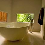 Bali Lofts