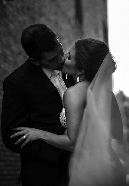 Annie_Shawn_Wedding_Justin_Lister-988.jpg