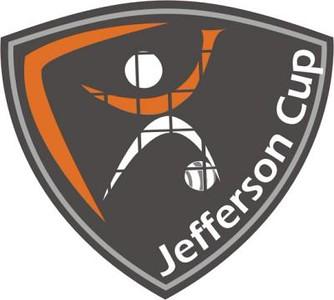 2016 Jefferson Cup