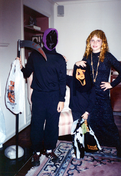 1994_Winter_Variety