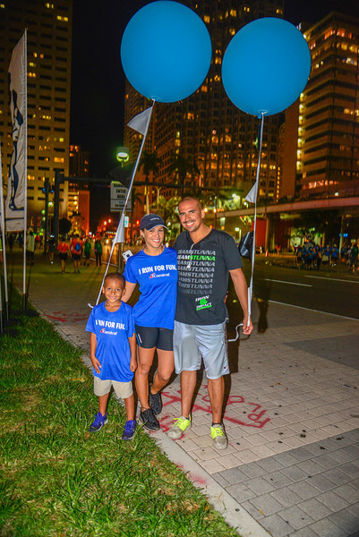 MB-Corp-Run-2013-Miami-_R1515-2488521148-O.jpg